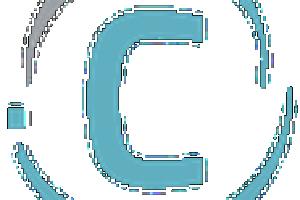 CapacitaRSE