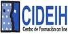 Centro de Formación on line Liceus - CIDEIH