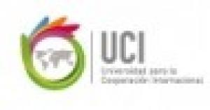 Universidad Para la Cooperaciòn Internac