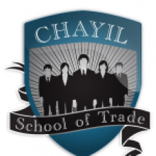 Chayil School of Trade