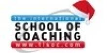 The International School Of Coaching (TISOC)