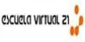 Escuela Virtual de Gobierno y Administración