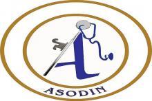 ASODIN ASESORIAS MEDICO ODONTOLOGICAS INTERNACIONALES