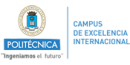UPM - Escuela Técnica Superior de Ingenieros de Telecomunicación