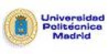 UPM - Escuela Universitaria de Arquitectura Técnica