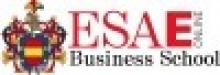 ESAE Business School