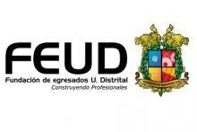 Fundación de Egresados de la Universidad Distrital - FEUD