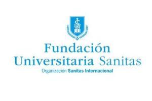 Fundación Universitaria Sanitas