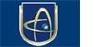 Corporación Universitaria Autónoma del Cauca