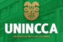 Universidad INCCA de Colombia