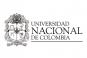 Universidad Nacional de Colombia - Virtual