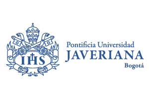 Pontificia Universidad Javeriana - Educación Continua