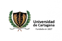 Universidad de Cartagena