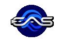 EAS - Escuela de Audio y Sonido de Colombia