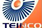 Corporación Tecnológica Industrial Colombiana