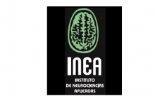 Corporación Instituto de Neurociencias Aplicadas - INEA