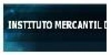 Instituto Mercantil de Capacitación