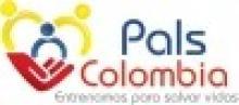 Fundación Pals Colombia