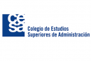 Colegio de Estudios Superiores de Administración (CESA)