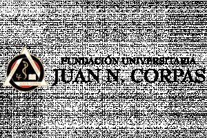 Fundación Universitaria Juan N. Corpas