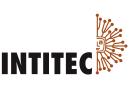 Fundación Intitec