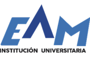 Institución Universitaria EAM