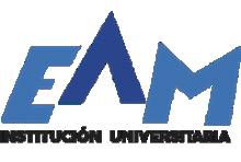 Institución Universitaria EAM