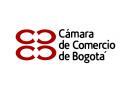 Cámara de Comercio de Bogotá