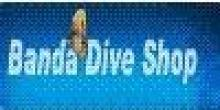 Banda Dive Shop