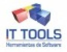 IT Tools Ltda
