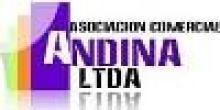 Asociacion Comercial Andina Ltda.