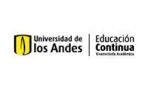 Universidad de los Andes Educación Continua