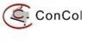 ConCol