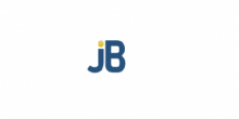 Jb Consulting Group International
