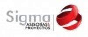 Asesorias y Proyectos Sigma