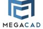 MegaCAD Ingeniería y Sistemas S.A.S.