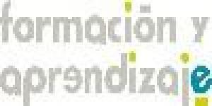 Formación y Aprendizaje: Universidad de Salamanca