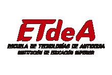 Escuela de Tecnologías de Antioquia