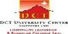 DCT University Center