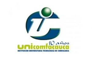 Institución Universitaria Tecnológica de COMFACAUCA