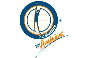 Fundación Universitaria Visión de las Américas