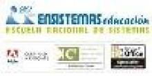 ENSISTEMAS - Escuela Nacional de Sistemas