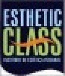 ESTHETIC CLASS