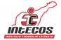 Intecos - Instituto Técnico en Computación y Sistemas