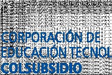 CORPORACIÓN DE EDUCACIÓN TECNOLÓGICA COLSUBSIDIO – AIRBUS