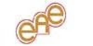 Corporación Escuela Sup. de Admin. y Estudios Tecnológicos