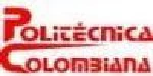 Politécnica Colombiana