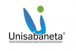Corporación Universitaria de Sabaneta J. Emilio Valderrama