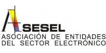 Asesel