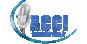 Acci - Academia Colombiana de Comunicación e Imagen